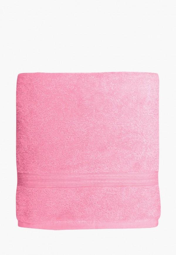 Полотенце Bonita Bonita MP002XU02J6I полотенце bonita bonita mp002xu0e62y