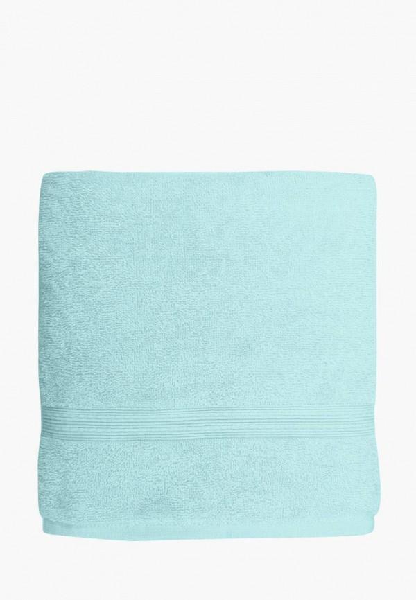 Полотенце Bonita Bonita MP002XU02J6J полотенце bonita bonita mp002xu0e62y