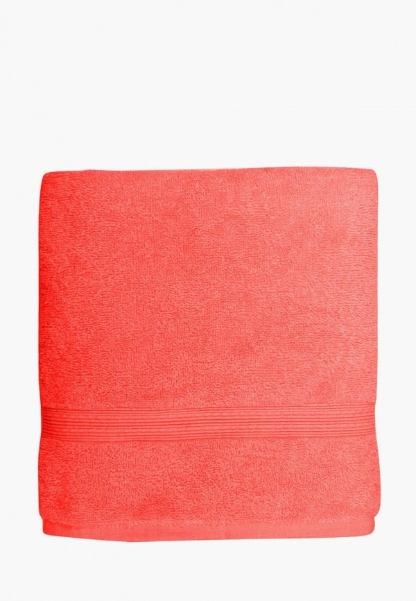 Полотенце Bonita Bonita MP002XU02J6L полотенце вафельное bonita незабудки