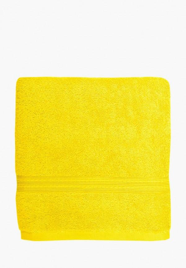 Полотенце Bonita Bonita MP002XU02J6N полотенце спортивное larsen sp43 желтый