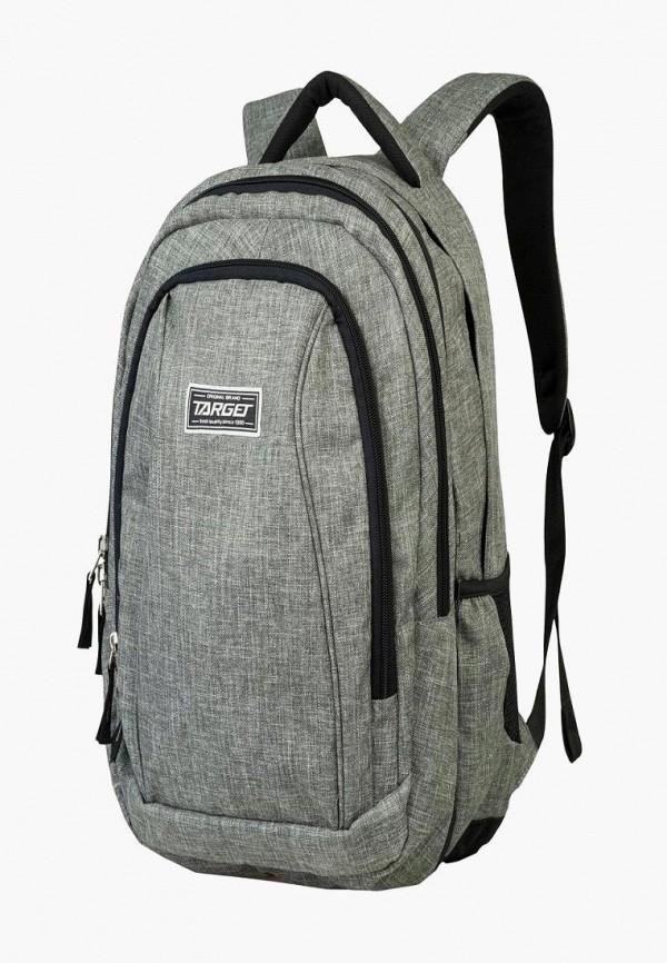 Рюкзак Target Target MP002XU02J77 цены