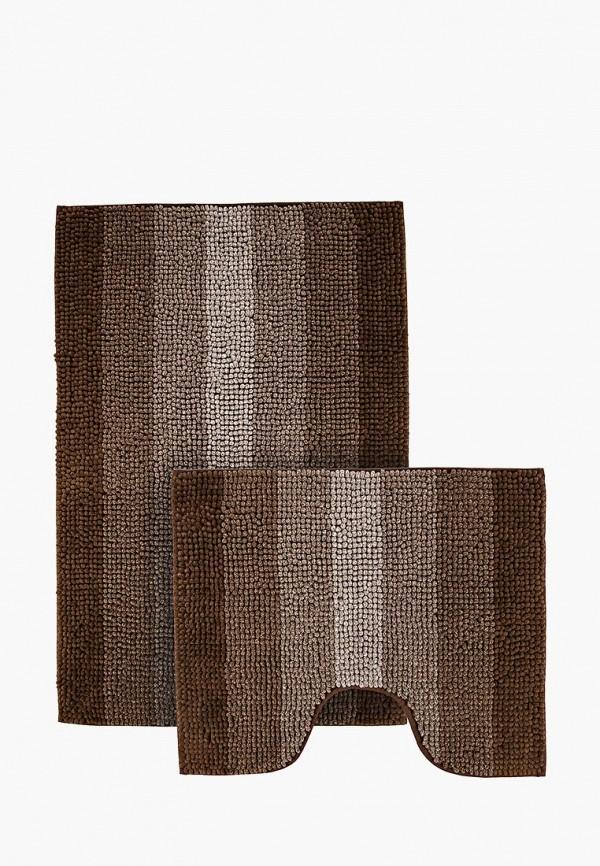 Комплект ковриков Tete-a-Tete Tete-a-Tete MP002XU02JFN стоимость