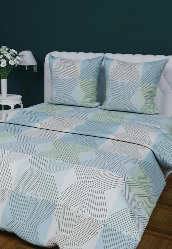 Фото - Постельное белье 1,5-спальное Текстильная лавка Текстильная лавка MP002XU02JPR кухонный набор текстильная лавка 80497 фартук полотенце прихватка