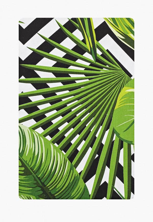 Скатерть Naturel Naturel MP002XU02JUJ цена
