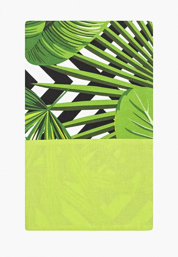 Скатерть-дорожка Naturel Naturel MP002XU02JV7 дорожка на стол 45x150 naturel