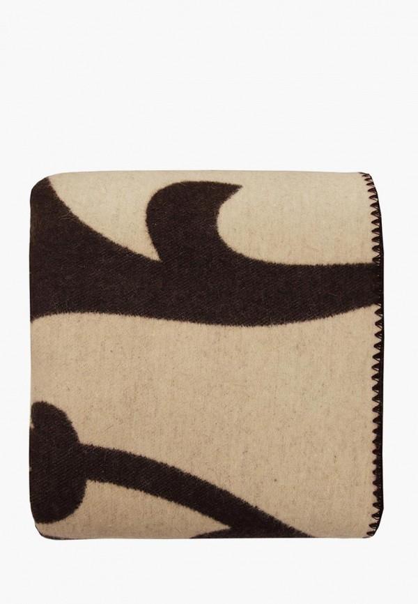 Одеяло 1,5-спальное Arloni Arloni MP002XU02K2T