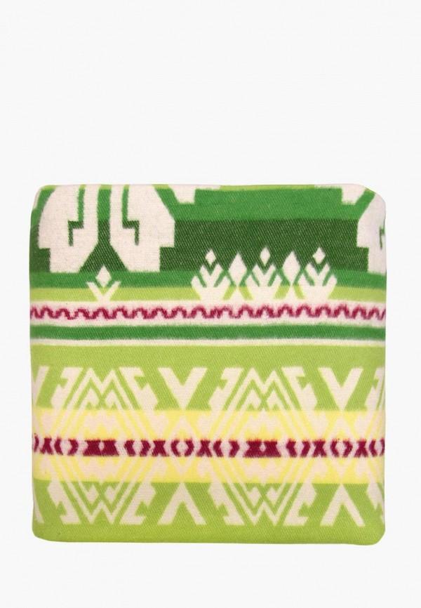 Одеяло 1,5-спальное Arloni Arloni MP002XU02K2X спальник одеяло husky galy kids 5с левая молния цвет зеленый