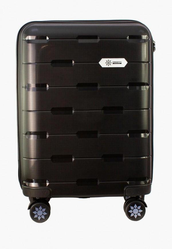 купить Чемодан Proffi travel Proffi travel MP002XU02K3J дешево