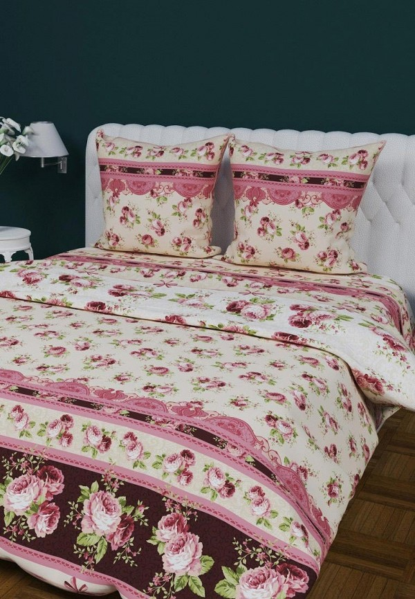 цена Постельное белье 2-спальное Текстильная лавка Текстильная лавка MP002XU02K47 в интернет-магазинах