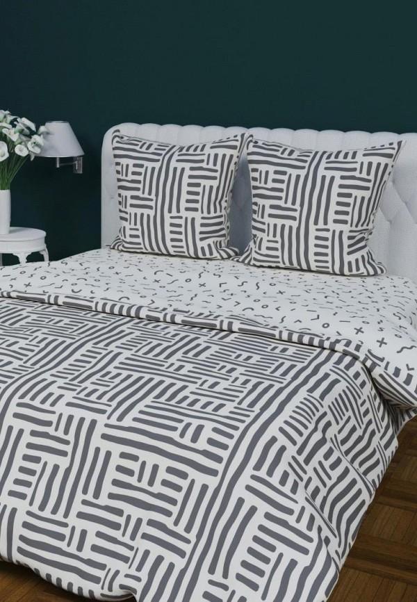 Фото - Постельное белье 1,5-спальное Текстильная лавка Текстильная лавка MP002XU02K49 кухонный набор текстильная лавка 80497 фартук полотенце прихватка