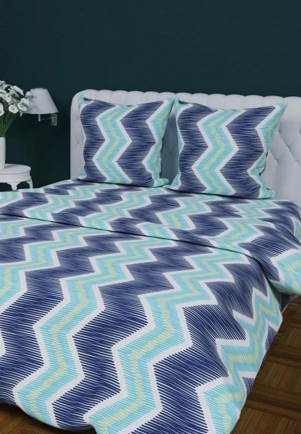 Постельное белье 2-спальное Текстильная лавка Текстильная лавка MP002XU02K4F постельное белье детское текстильная лавка текстильная лавка mp002xu02ko7