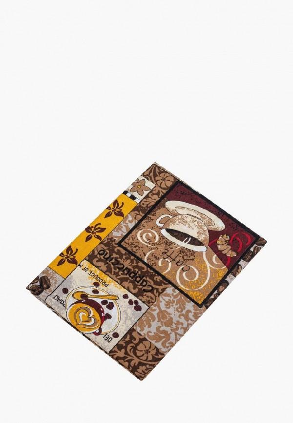 Фото - Скатерть Текстильная лавка Текстильная лавка MP002XU02K9N кухонный набор текстильная лавка 80497 фартук полотенце прихватка