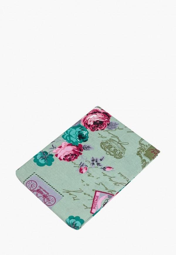 Фото - Скатерть Текстильная лавка Текстильная лавка MP002XU02K9S кухонный набор текстильная лавка 80497 фартук полотенце прихватка