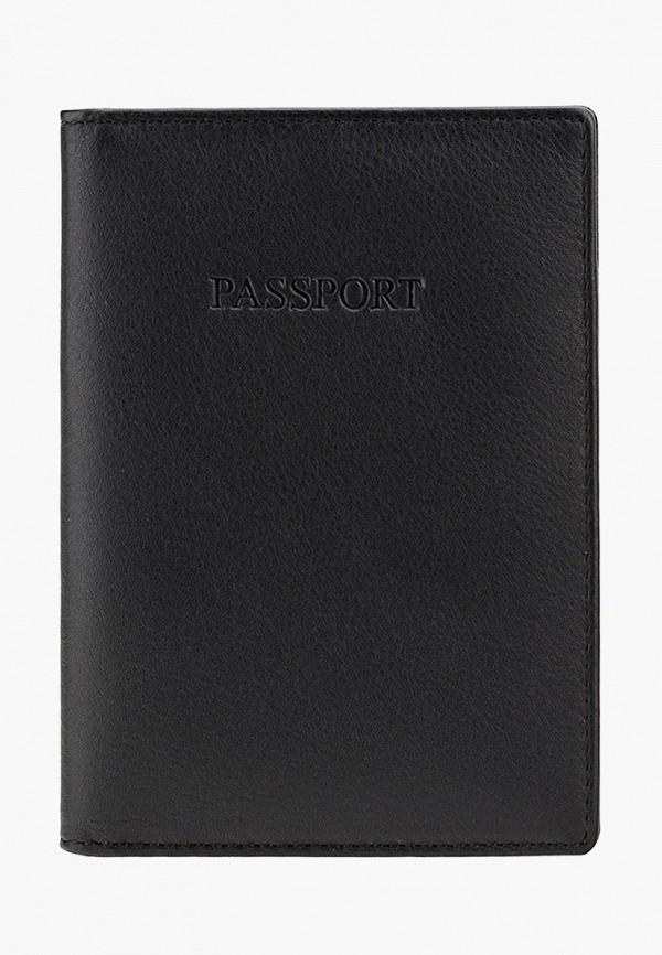 Обложка для паспорта Visconti