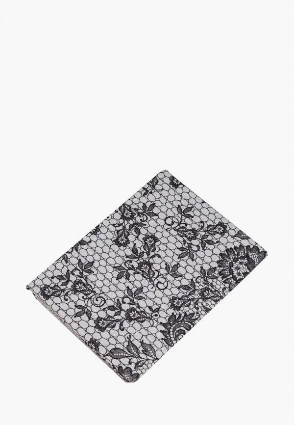 Фото - Скатерть Текстильная лавка Текстильная лавка MP002XU02KE3 кухонный набор текстильная лавка 80497 фартук полотенце прихватка