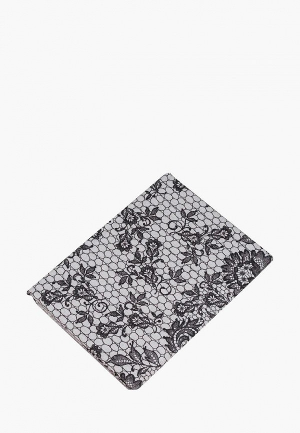 Фото - Скатерть Текстильная лавка Текстильная лавка MP002XU02KE5 кухонный набор текстильная лавка 80497 фартук полотенце прихватка