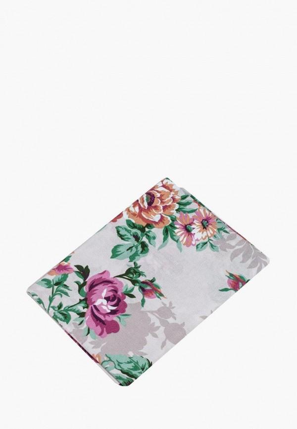 Фото - Скатерть Текстильная лавка Текстильная лавка MP002XU02KE6 кухонный набор текстильная лавка 80497 фартук полотенце прихватка