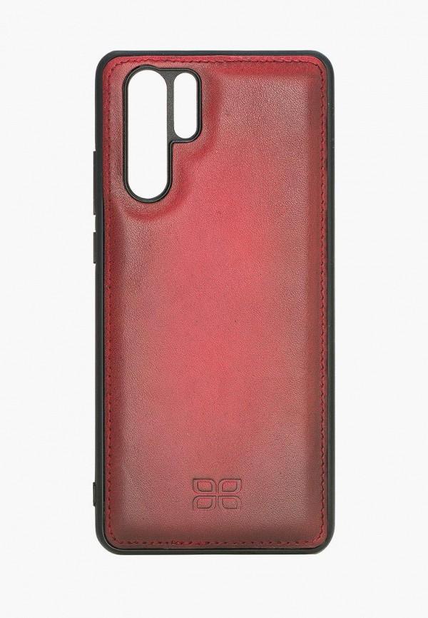 Фото - Чехол для телефона Bouletta Bouletta MP002XU02KMK чехол для сотового телефона bouletta wcwyk05ipx бордовый