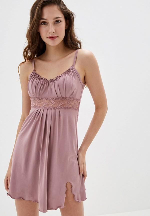 Сорочка ночная Arloni Arloni MP002XU02KNO сорочка ночная arloni arloni mp002xw1509x