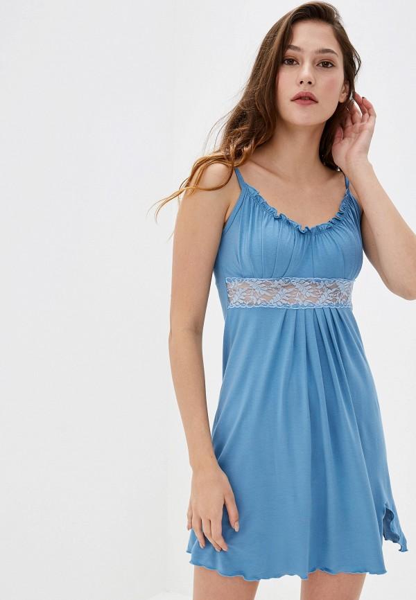 Сорочка ночная Arloni Arloni MP002XU02KNP сорочка ночная arloni arloni mp002xw1509x