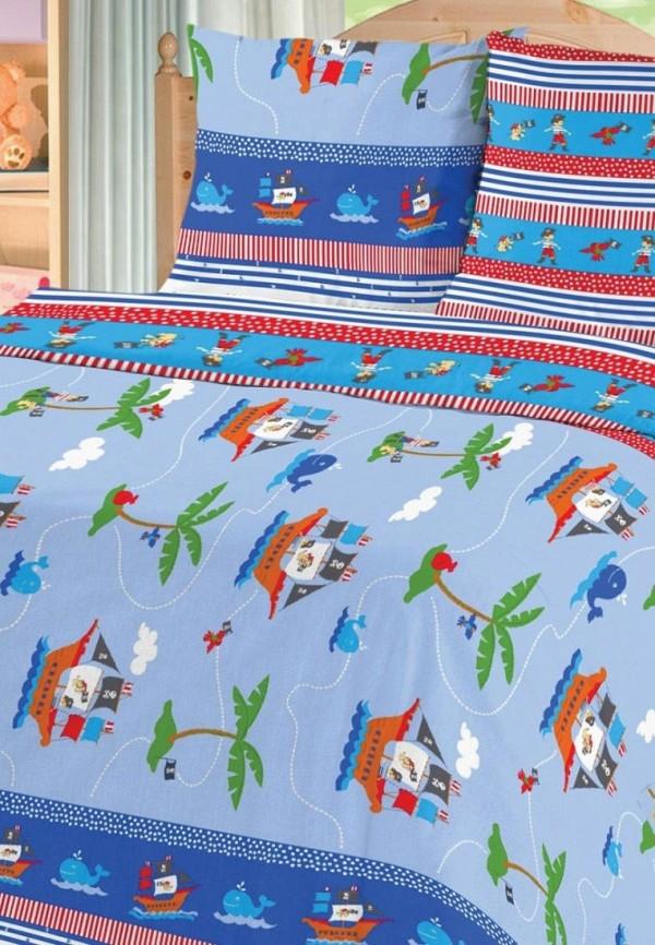 Постельное белье детское Текстильная лавка Текстильная лавка MP002XU02KNW постельное белье детское текстильная лавка текстильная лавка mp002xu02ko7