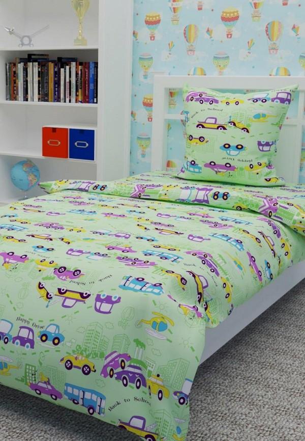 Постельное белье детское Текстильная лавка Текстильная лавка MP002XU02KO4 постельное белье детское текстильная лавка текстильная лавка mp002xu02ko7