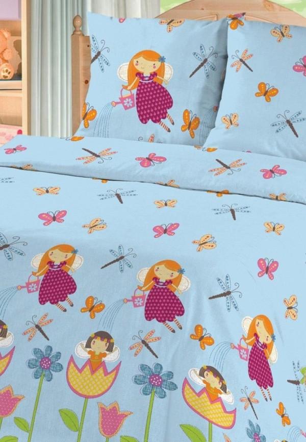 Постельное белье детское Текстильная лавка Текстильная лавка MP002XU02KO5 постельное белье детское текстильная лавка текстильная лавка mp002xu02ko7
