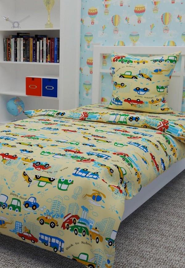 Постельное белье детское Текстильная лавка Текстильная лавка MP002XU02KO6 постельное белье детское текстильная лавка текстильная лавка mp002xu02ko7