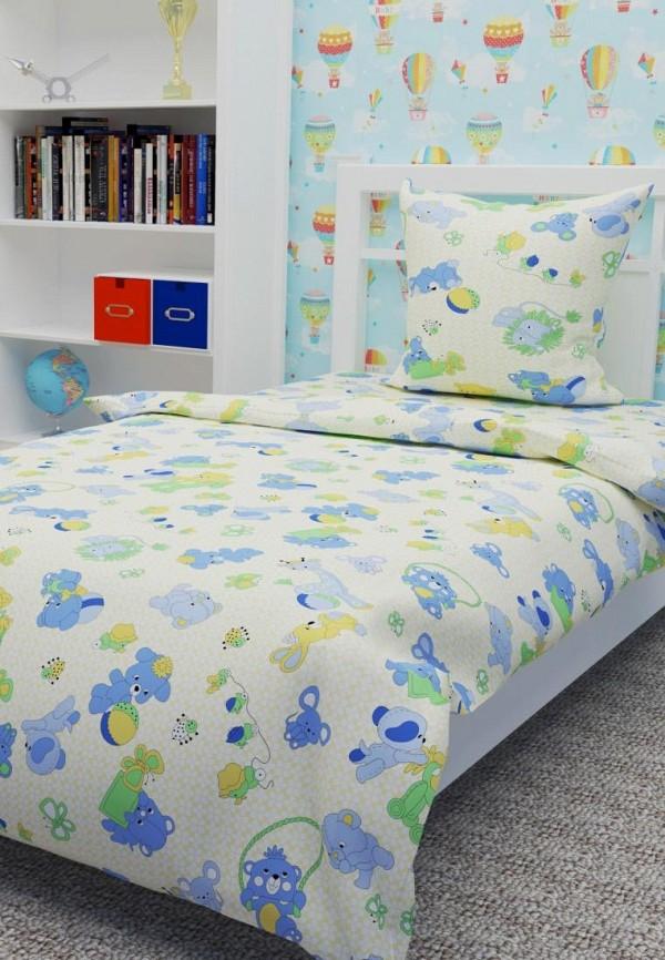 Постельное белье детское Текстильная лавка Текстильная лавка MP002XU02KO7 постельное белье детское текстильная лавка текстильная лавка mp002xu02ko7