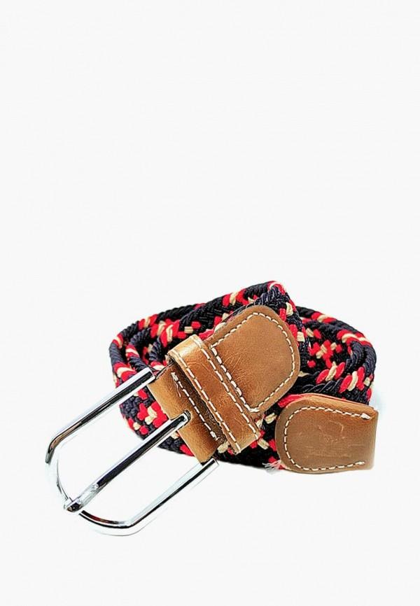 купить Ремень Churchill accessories Churchill accessories MP002XU02L5C по цене 990 рублей