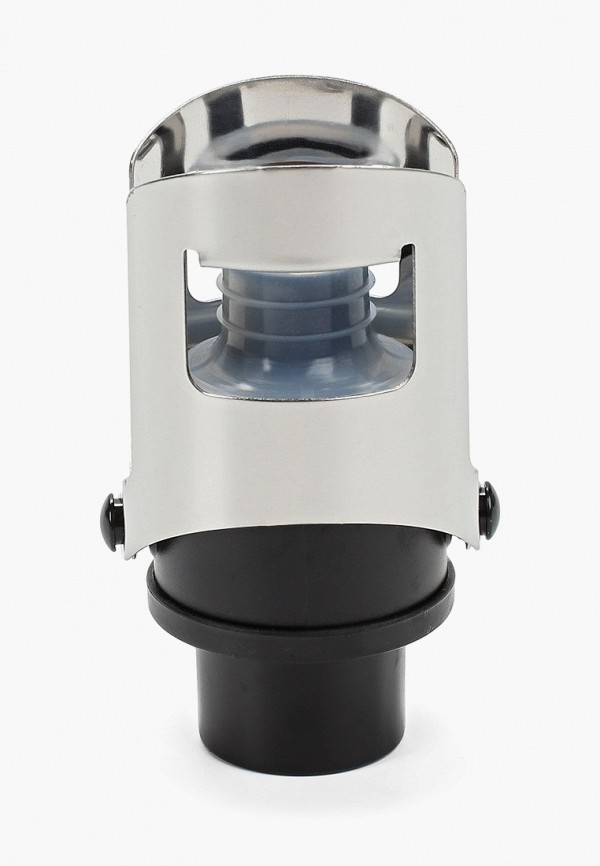 Крепление для бутылки Balvi Balvi MP002XU02LDP