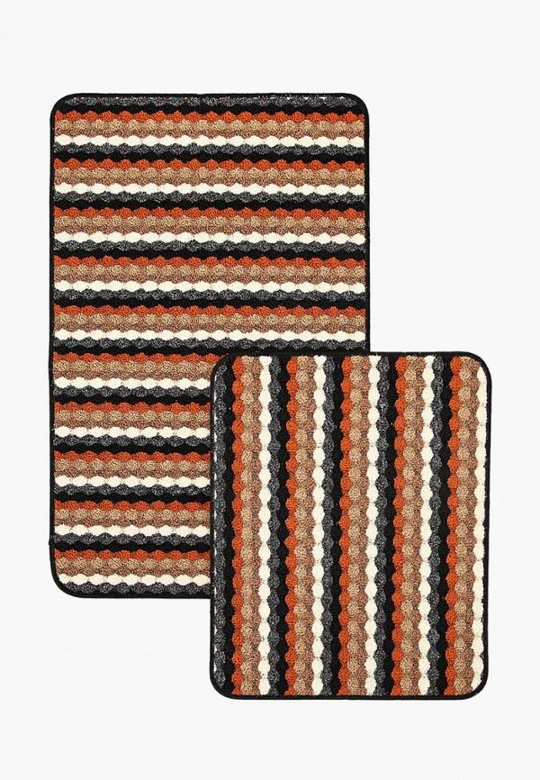 Комплект ковриков Tete-a-Tete Tete-a-Tete MP002XU02LSN стоимость