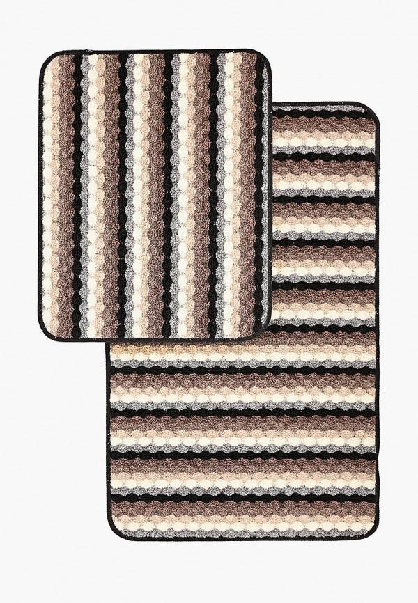Комплект Tete-a-Tete Tete-a-Tete MP002XU02LSR стоимость