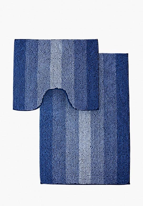 Комплект ковриков Tete-a-Tete Tete-a-Tete MP002XU02LUE стоимость
