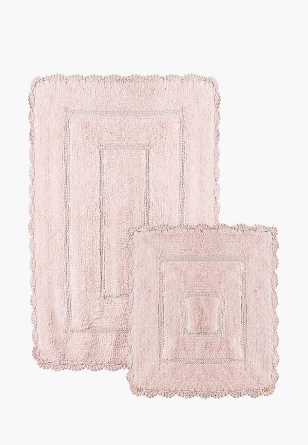 Комплект ковриков Tete-a-Tete Tete-a-Tete MP002XU02LV1 стоимость