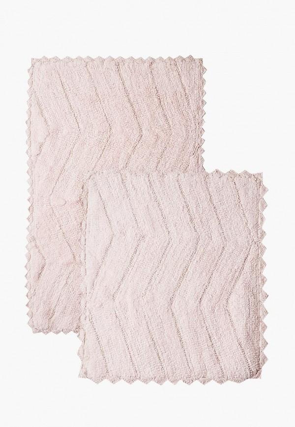 Комплект ковриков Tete-a-Tete Tete-a-Tete MP002XU02LV2 стоимость