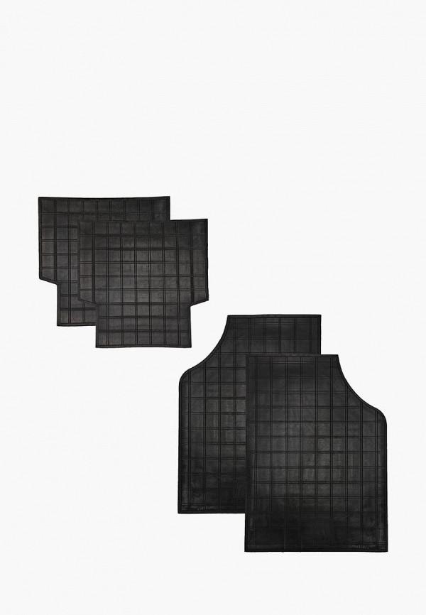 цена Комплект ковриков Tete-a-Tete Tete-a-Tete MP002XU02LWK онлайн в 2017 году