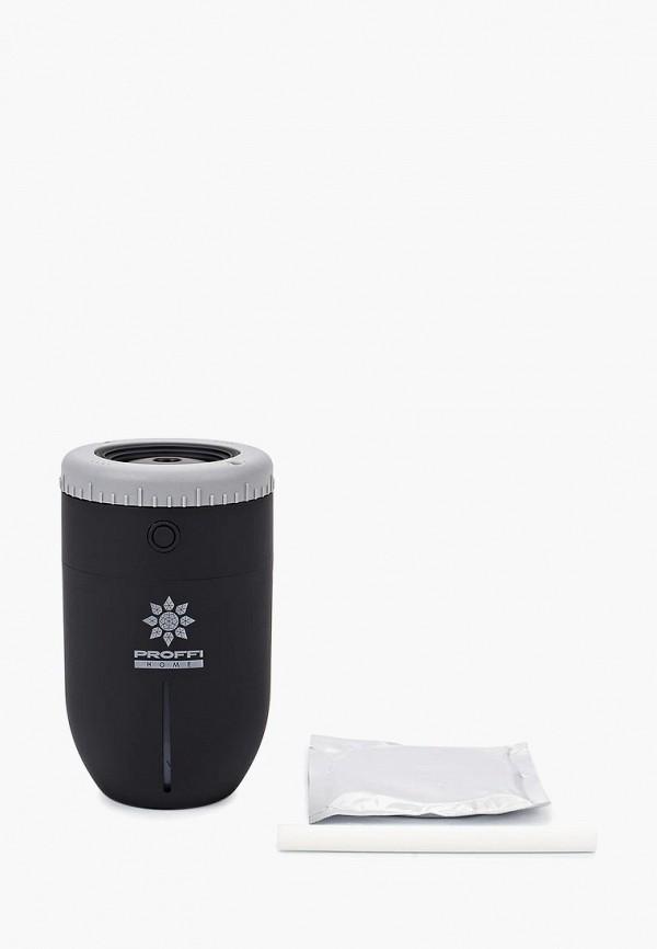 Увлажнитель воздуха Proffi Home Proffi Home MP002XU02M9V недорого