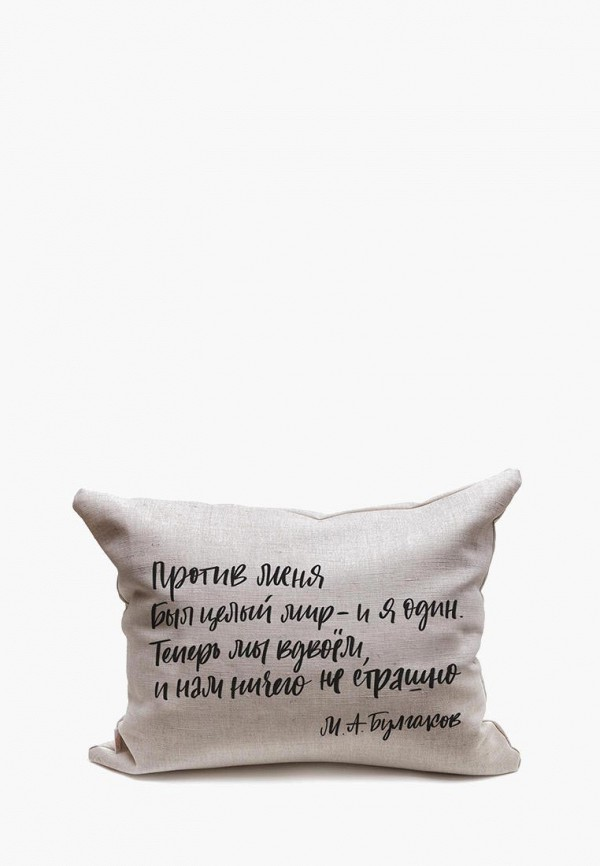 Подушка декоративная Счастье в мелочах Счастье в мелочах MP002XU02MAF счастье в мелочах кружка