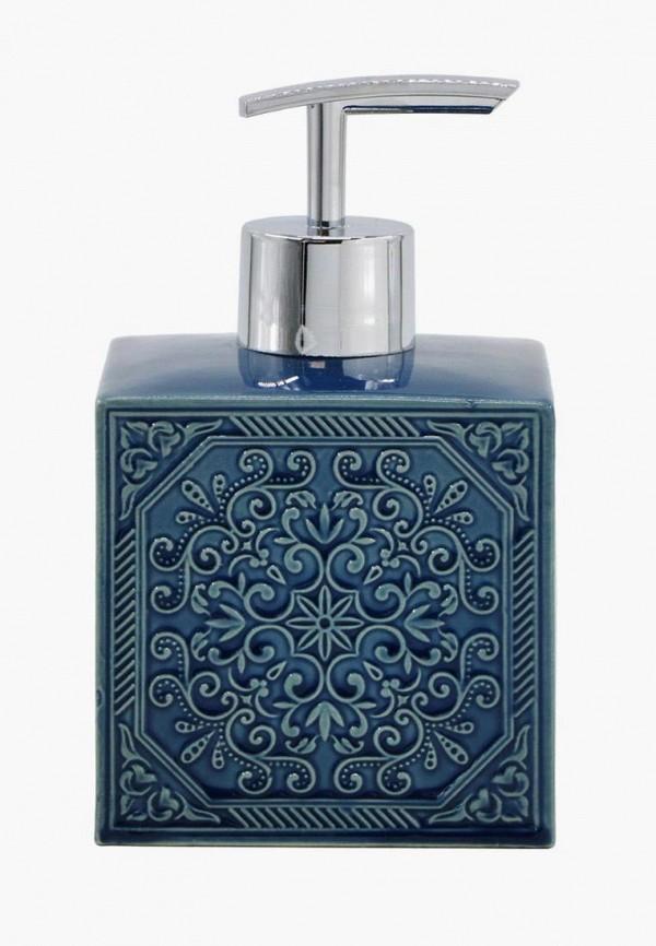 цены Дозатор для мыла Proffi Home Proffi Home MP002XU02MD1