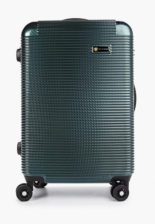 Чемодан Sunvoyage Sunvoyage MP002XU02MDJ чемодан sunvoyage sunvoyage mp002xu0dvuq