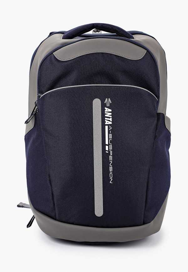 Рюкзак Anta Anta MP002XU02MJ5 рюкзак anta anta mp002xu02mj6