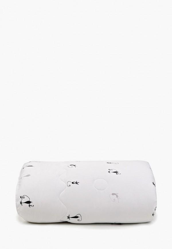 Одеяло 1,5-спальное Primavelle Primavelle MP002XU02MLP цены
