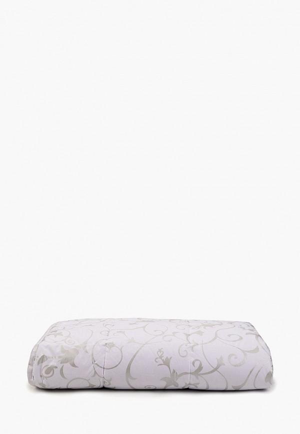 Одеяло 1,5-спальное Primavelle Primavelle MP002XU02MLR одеяло 1 5 спальное primavelle primavelle mp002xu02mls