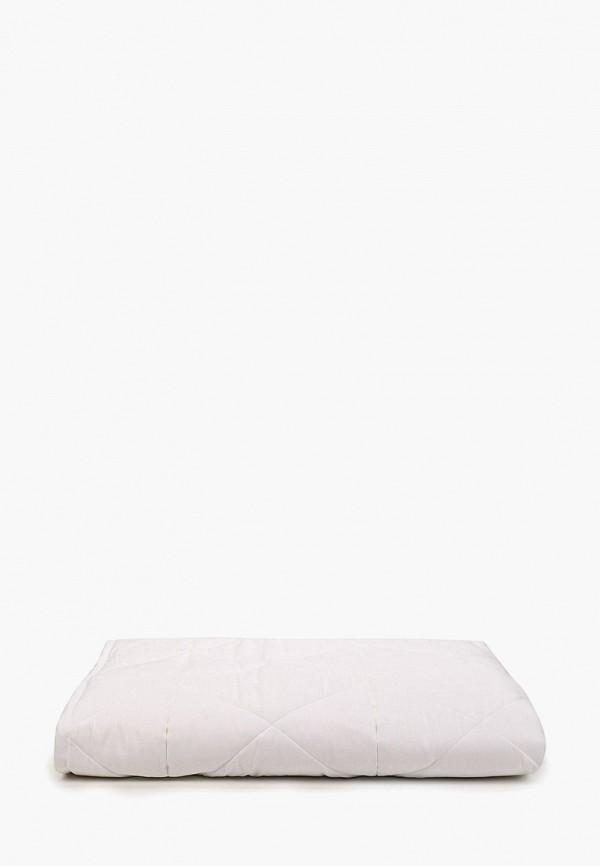 Одеяло 1,5-спальное Primavelle Primavelle MP002XU02MLS цены