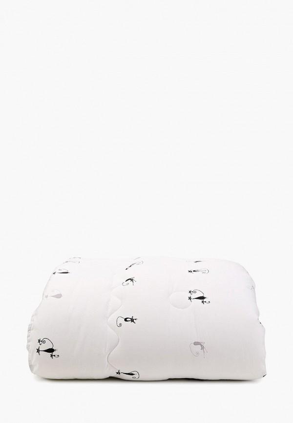 Одеяло 2-спальное Primavelle Primavelle MP002XU02MLX одеяла primavelle одеяло silver premium цвет серый 200х220 см