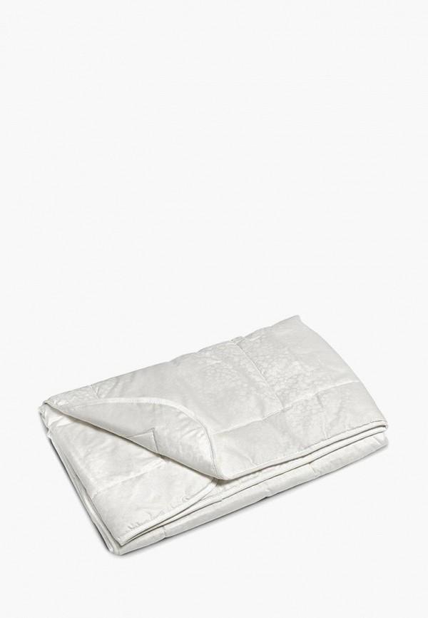 Одеяло детское Kariguz Kariguz MP002XU02MNM все цены