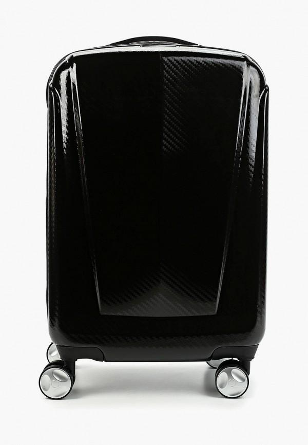 Чемодан Sunvoyage Sunvoyage MP002XU02MXV чемодан sunvoyage sunvoyage mp002xu0dvuq