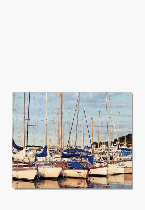 цена на Картина Decoretto Decoretto MP002XU02MXX