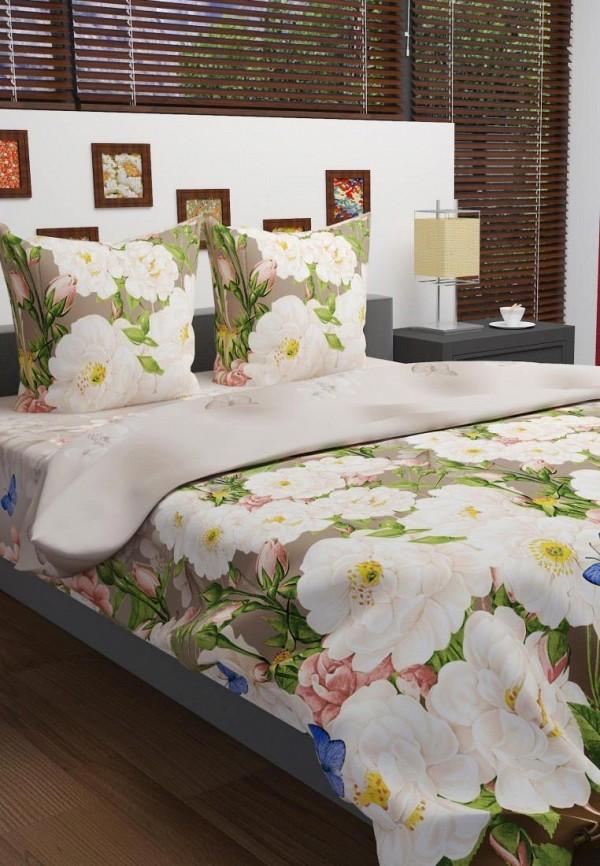 цена Постельное белье 1,5-спальное Текстильная лавка Текстильная лавка MP002XU02N6W в интернет-магазинах